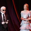 Karl Lagerfeld vipflash   Shutterstock com shutterstock 65613763