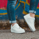 Sneakers litts shutterstock 338002025