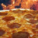 american pizza 1238733 1280 jpg pixabay