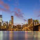 New York Skyline kan khampanya  shutterstock 275156483