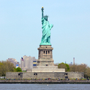 History NYC Liberty COLOURBOX
